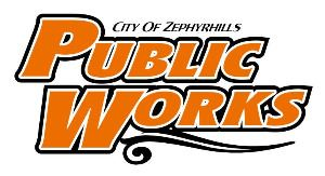 City of Zephyrhills Public Works