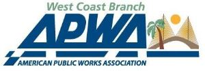 West Coast Branch APWA: American Public Works Association